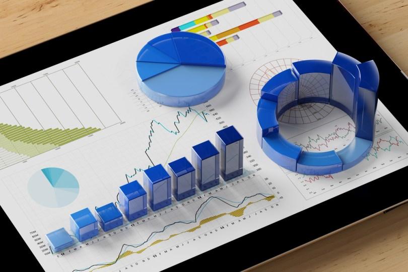 il performance marketing e le sue strategie