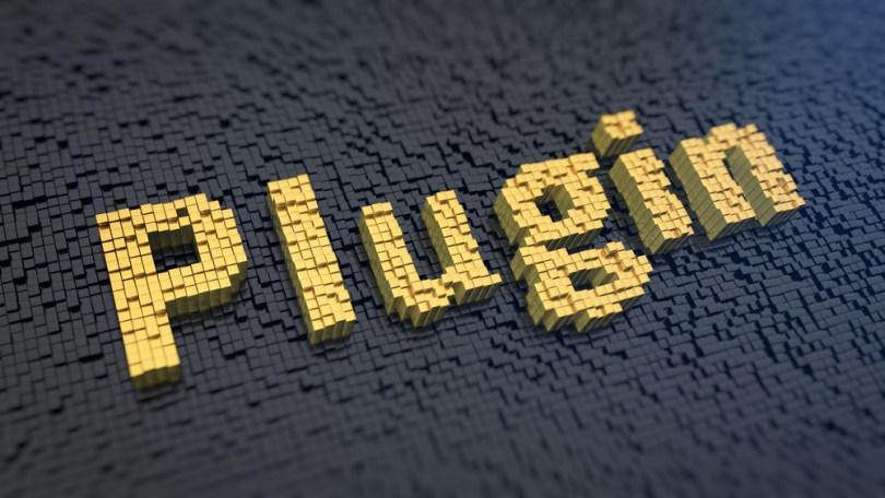 Table of Content Plus: pluginper i link interni