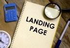 cosa deve avere una landing page per avere sucesso