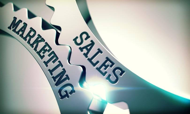 aumentare le vendite e i profitti