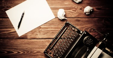 Piano editoriale content marketing
