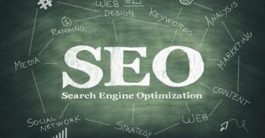 Seo - posizionamento nei motori di ricerca