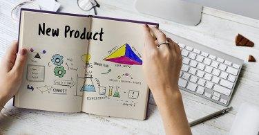 Come lanciare un prodotto sul mercato