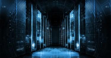 Computer più potente del mondo