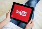 Posizionamento Seo YouTube