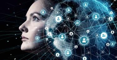 Come i Social Network modificano il nostro cervello