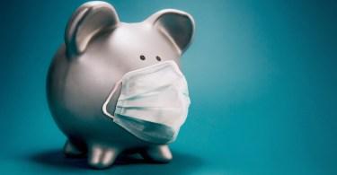 Prestiti crisi pandemica