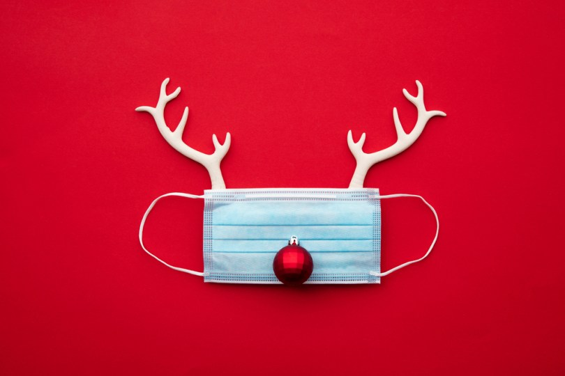 Marketing natalizio