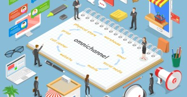 Omnichannel Marketing
