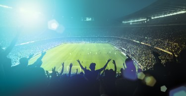 Risultati delle partite di calcio