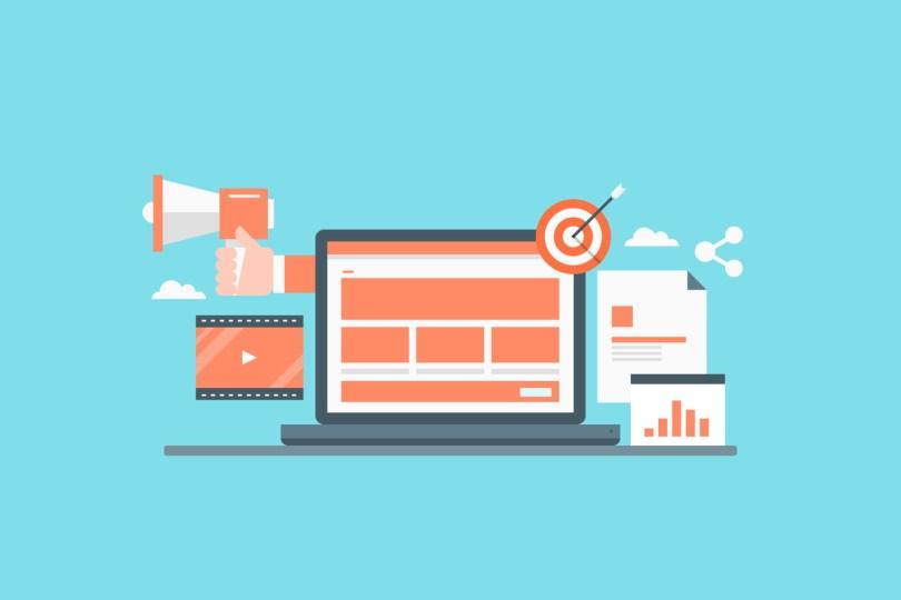 Promozione aziendale sul web e Seo
