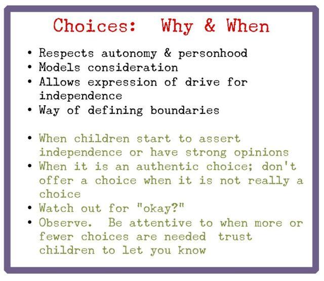 Choices1cheatsheet