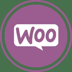 woocommerce, wordpress ecommerce, woocommerce development. woocommerce website design, woocommerce web development