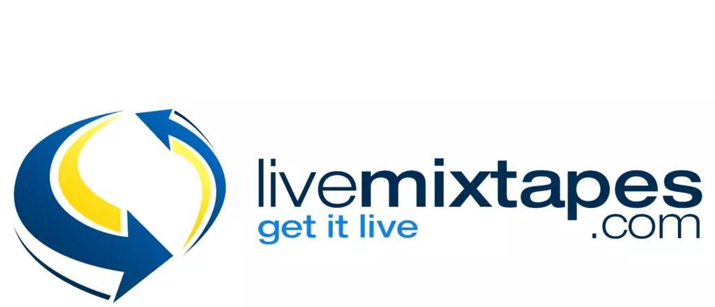 Livemixtapes promotion