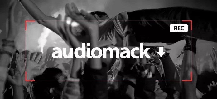 audiomack promotion