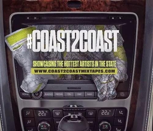 Coast2CoastMixtapes promotion 2