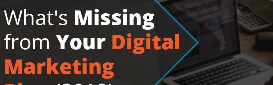 Search-engine-optimization-through-digital-marketing