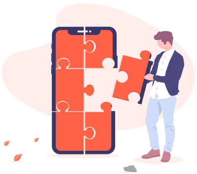 Making your site mobile friendly matters now more than ever