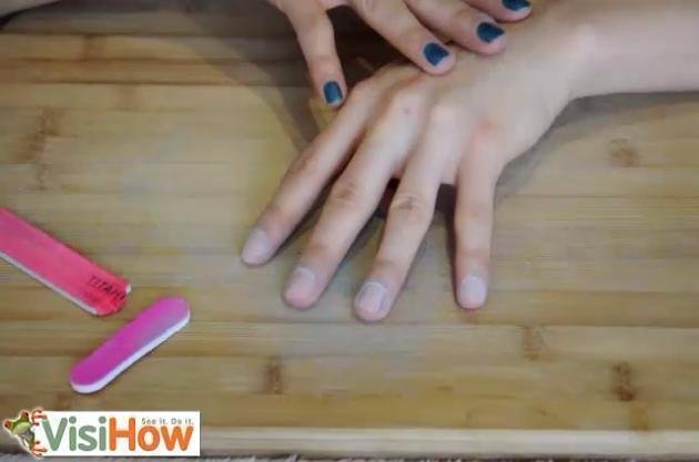 Remove Nail Polish Without Using Remover Mp4 Canvas539 178124 Jpg