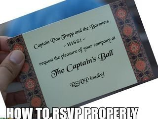 What does r s v p mean on birthday invitations inviview what does rsvp mean on a birthday invitation kingteam info filmwisefo