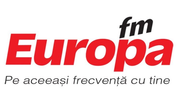 Interviu Europa FM