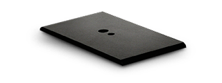 VIC DT-5 Dovetail Plate
