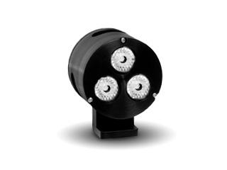 VIC LED 900420 3 LED Array