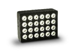 VIC LED 900445 4x6 small