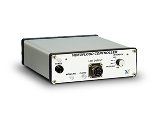 VIC Video Flood Controller