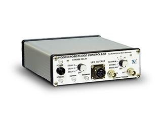 VIC Video Strobe/Flood Controller