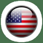 United States of America flag icon.