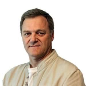 Benoit DEMOREST