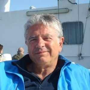 Jean-Pierre MELANI