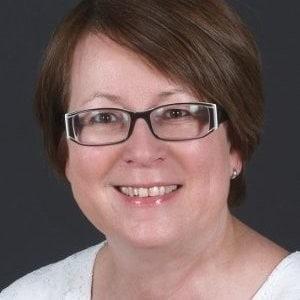 Françoise GARCIA