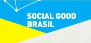 vision-art-social-good-social