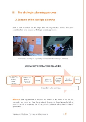 v2a-planning-fundraising-training-report-of-activities-015