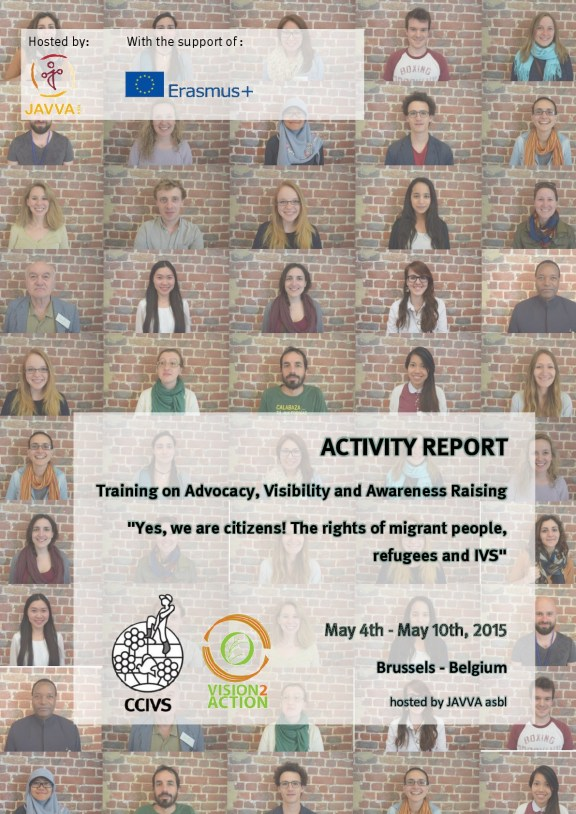 v2a-human-rights-advocacy-training-activity-report-001