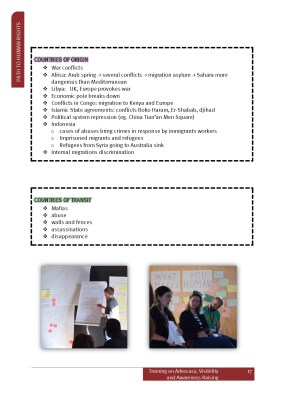 v2a-human-rights-advocacy-training-activity-report-017