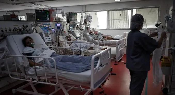 1623996074 hospital uti covid 29052021083956056 Vision Art NEWS