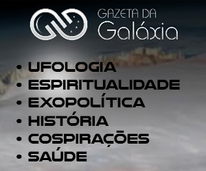 Galaxia Banner Vision Art NEWS