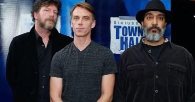 Soundgarden Vision Art NEWS