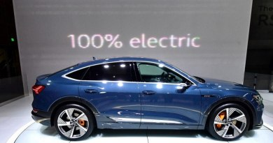 audi carros eleticos 22062021130245110 Vision Art NEWS