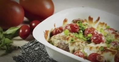 guia da cozinha receita facil de bife a role com molho pesto 07062021210743529 Vision Art NEWS