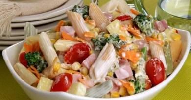 guia da cozinha salada de macarrao com legumes e frios 24062021210744242 Vision Art NEWS