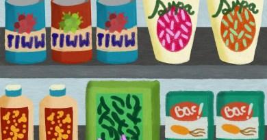 serrapilheira superbacterias web Vision Art NEWS