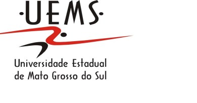 UEMS Vision Art NEWS
