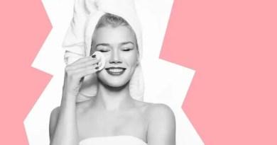 descubra como cuidar da pele antes e depois da maquiagem 15072021220151703 Vision Art NEWS