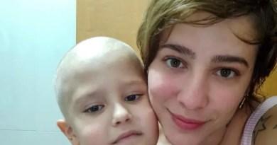 leucemia chico 30062021085944112 Vision Art NEWS