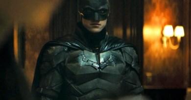 The Batman 1200x900 divulgacao Vision Art NEWS