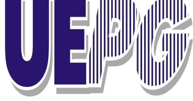 UEPG Vision Art NEWS
